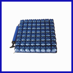 PVC medical seat cushions for wheel chair