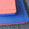 eva foam floor tatami mat
