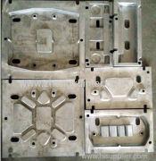 Component of machine3