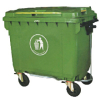 plastic dustbin/trash bin/waste bin/trash can/garbage bin/ garbage can