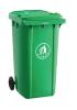 plastic dustbin(240L)/trash bin/waste bin