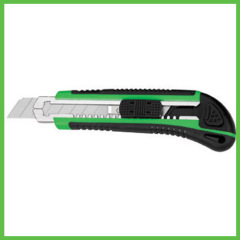 Promotional High Quality Cutters