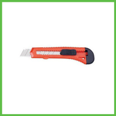 Promotional tools Cutter Knives