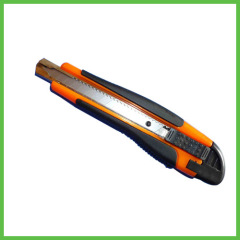 High Quality Cutter Tools