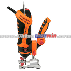hot sell hand tool of the renovator tools as seen on TV