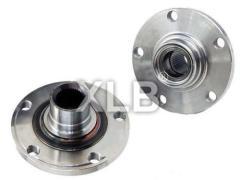 wheel hub assembly/wheel hub bearing/wheel hub units/wheel hub 4A0 407 615 D