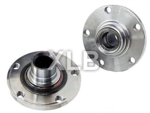 wheel hub assembly/wheel hub bearing/wheel hub units/wheel hub 4A0 407 615 D