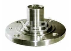wheel hub assembly/wheel hub bearing/wheel hub units/wheel hub 861 407 615 A