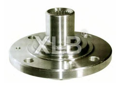 wheel hub assembly/wheel hub bearing/wheel hub units/wheel hub 861 407 615 A
