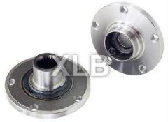 wheel hub assembly/wheel hub bearing/wheel hub units/wheel hub 447 407 615 A