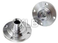 wheel hub assembly/wheel hub bearing/wheel hub units/wheel hub 8A0 407 615
