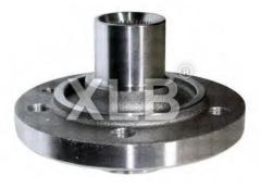 wheel hub assembly/wheel hub bearing/wheel hub units/wheel hub 7M0 501 655 D