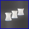 Hospital Cut protection product
