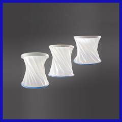 medical Cut protection product