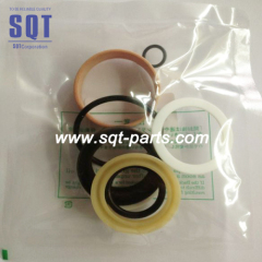 91E4301800 hydraulic forklift seal