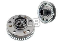wheel hub 1J0 407 613 C / 1J0 407 613 G