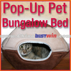 pet bed for cat