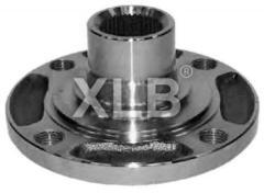 wheel hub 443 407 615 B