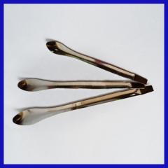 medical Stainless steel spoon