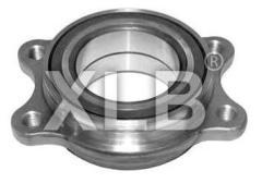wheel hub 513301 / 4H0 498 625 / VKBA 6649/ R157.43