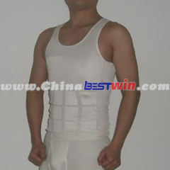 TV Product Slimming And Lift Men Body Shaper