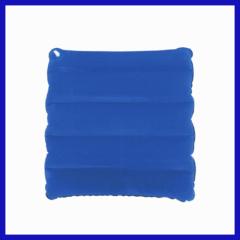 inflatable air bladder cushion for wheelchair square shape