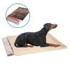 Warmly Self Warming Cushion Pet Bed