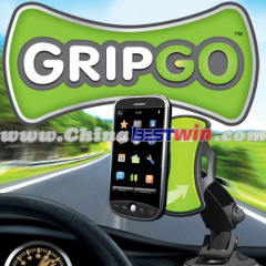 Grip Cell Phone Holder