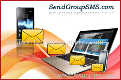 Android Bulk SMS Software