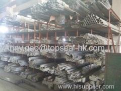 Aluminium tube /bar/ rod/sheet/plate etc