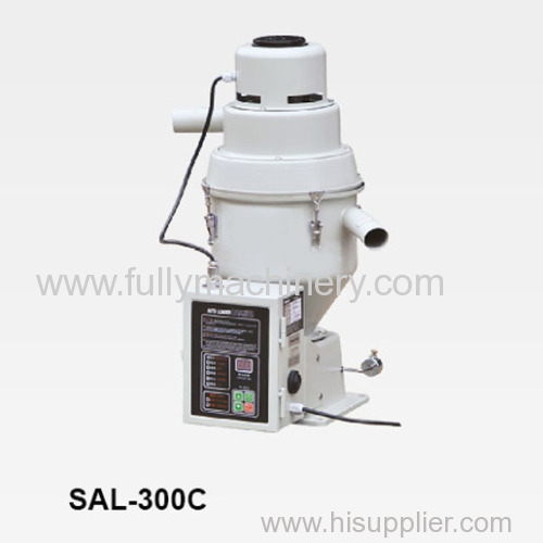 Hopper Dryer autoloader SAL