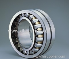XLB spherical roller bearings 22216C22216CK