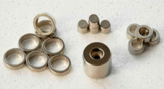ring neodymium magnet free energy permanent magnet generator