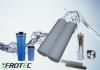 String Wound Filter Cartridge / String Wound Sediment Filter Cartridge