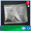 Thermit Welding Powder Special For Grouding And Lightning Proctetion