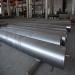 KINGWELL Rig Parts Die Steel/Tool Steel