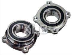 wheel hub 33 41 1 095 238/ VKBA3675/ 512226/ R150.32