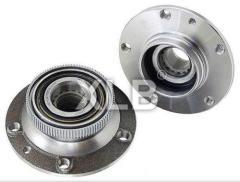 wheel hub VKBA3529/ 446389/ 513094/ DACF1033K-2