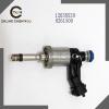 Auto parts direct fuel injector nozzle