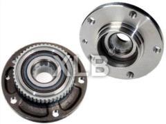 wheel hub VKBA1338/ 446420/ 513096/ R150.20/ DACF1033K