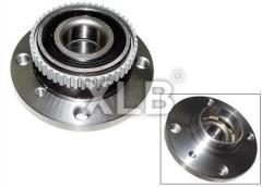 wheel hub VKBA3665/ 513111/ R150.17/ DACF1005C