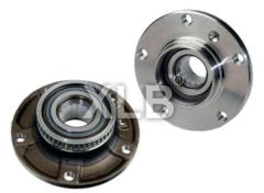 wheel hub VKBA1458/ VKBA3667/ 513125/ R150.22/ DACF1033K-1