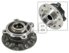 wheel hub 31 22 2 229 360 / 801106EA/ 513209