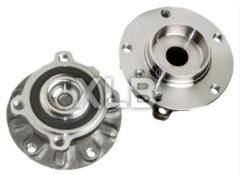wheel hub VKBA3444/ 513172/ R150.30/ DACF2104C