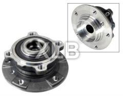 wheel hub 805506D/ VKBA3670/ 513210/ R150.37
