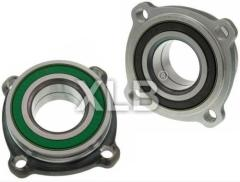 wheel hub 33 41 2 282 675/ 805646A/ 512355