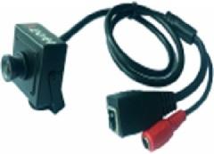 Indoor 5pcs 720P IP Mini Camera Support All Smartphone