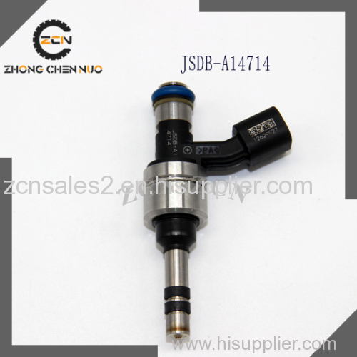 High Quality Auto Fuel Injector Nozzle OE No JSDB A14714