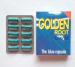 golden root blue sex capsules