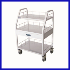 best price hospital instrument truck